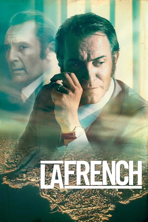 La French (2014) Film complet HD Anglais Sous-titre