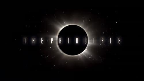 The Principle (2014) Streaming Vf en Francais