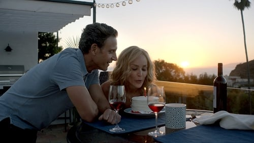 All I Wish (2018) Watch Full Movie Streaming Online