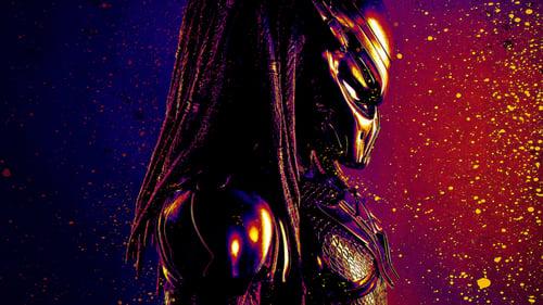 The Predator (2018) Regarder film gratuit en francais film complet streming gratuits full series