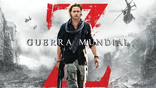 World War Z (2013) Regarder film gratuit en francais film complet streming gratuits full series