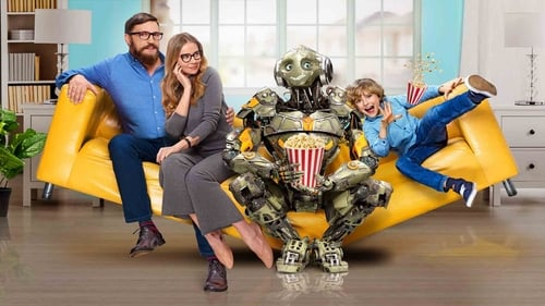 Робо (2019) Watch Full Movie Streaming Online