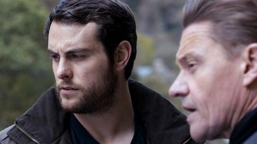 Winter Ridge (2018) Watch Full Movie Streaming Online