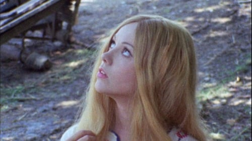 The She-Butterfly (1973) Watch Full Movie Streaming Online