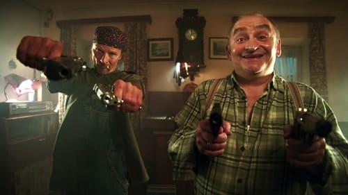 Schweinskopf al dente (2016) Watch Full Movie Streaming Online