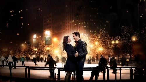 A Heavenly Christmas (2016) Watch Full Movie Streaming Online