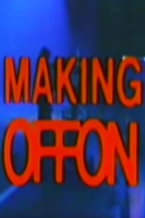Making OffOn