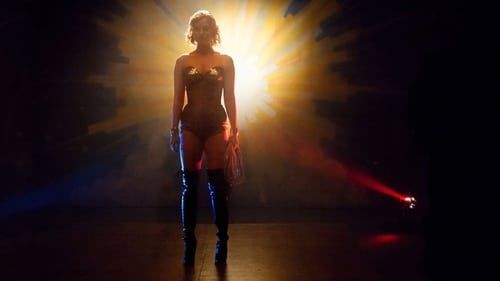 Professor Marston and the Wonder Women (2017) Watch Full Movie Streaming Online