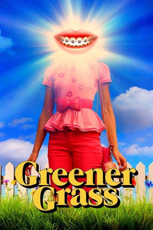 watch Greener Grass full movie online stream free HD