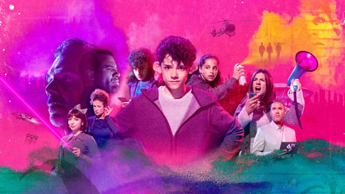 De Club van Lelijke Kinderen (2019) Watch Full Movie Streaming Online