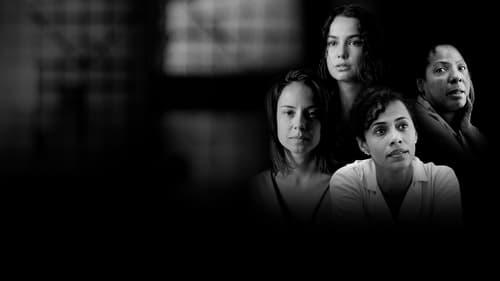Assistir Colônia S01E10 – 1×10 – Nacional