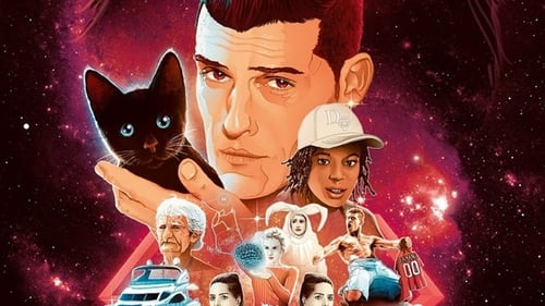 Diamantino (2018) Watch Full Movie Streaming Online