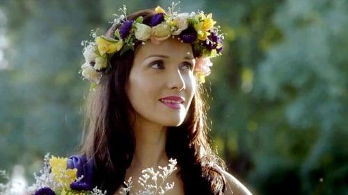 I'm Gilda (2016) Watch Full Movie Streaming Online