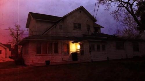 Demon House (2018) Watch Full Movie Streaming Online