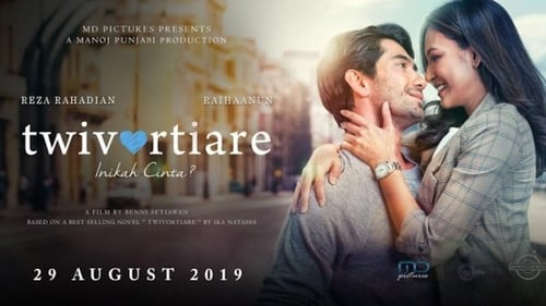 Play - Twivortiare (2019) HD 720p 1080p With English Subtitles - Full Download