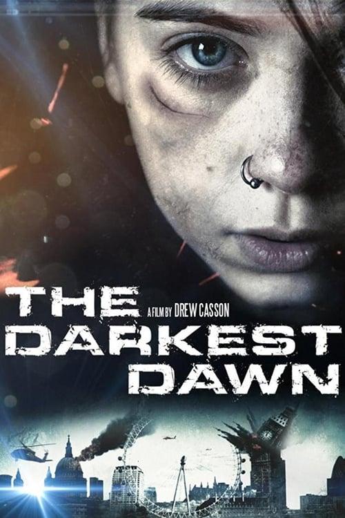 The Darkest Dawn