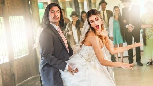 Feo pero Sabroso (2019) Watch Full Movie Streaming Online