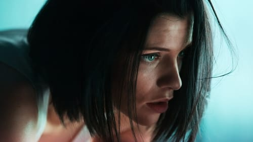 OtherLife (2017) Watch Full Movie Streaming Online