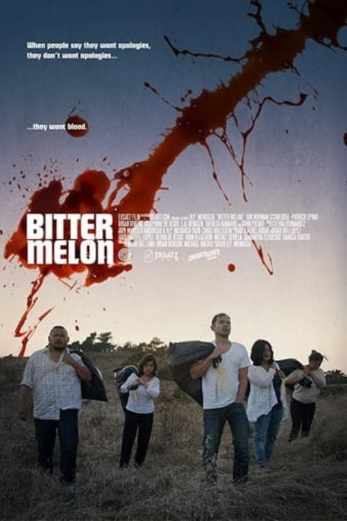 watch Bitter Melon full movie online stream free HD