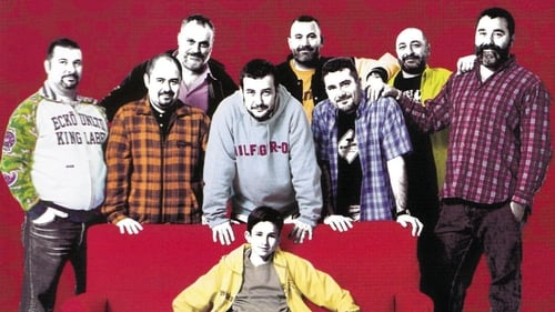 Le gamin (2004) Watch Full Movie Streaming Online