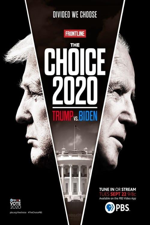 The Choice 2020