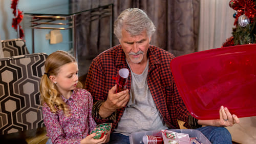 I'll Be Home for Christmas (2016) Watch Full Movie Streaming Online
