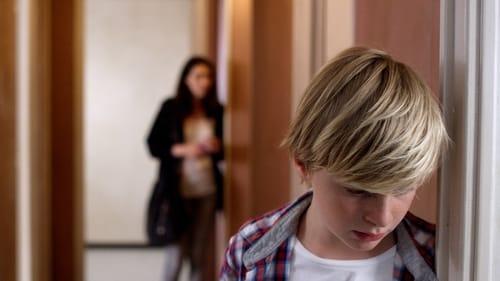 Custody (2017) Watch Full Movie Streaming Online