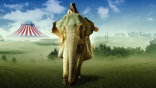 Saving Flora (2019) Watch Full Movie Streaming Online