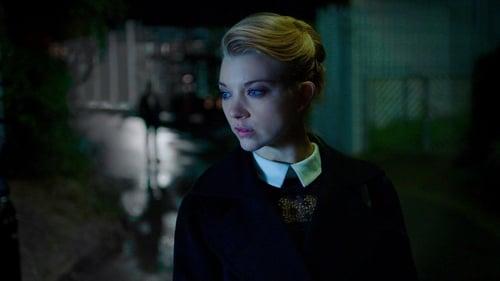 In Darkness (2018) Watch Full Movie Streaming Online