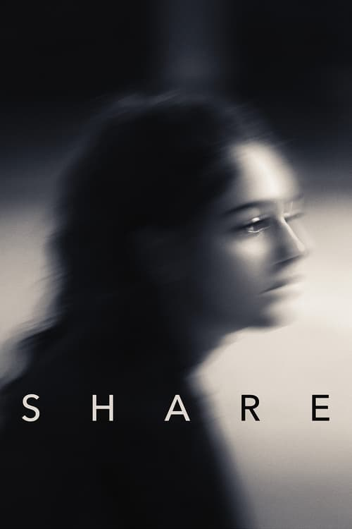 watch Share full movie online stream free HD