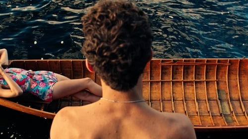 The Song of Sway Lake (2019) Watch Full Movie Streaming Online
