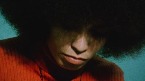 The Black Power Mixtape 1967-1975 (2011) Streaming Vf en Francais