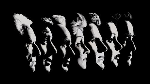 Judgment at Nuremberg (1961) Watch Full Movie Streaming Online