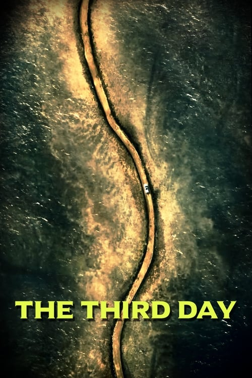 Watch The Third Day Online