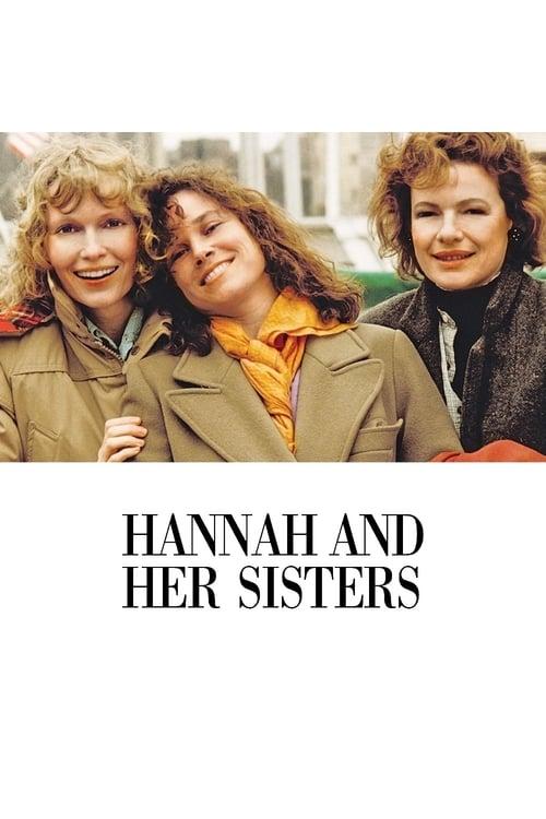 Hana a jej sestry