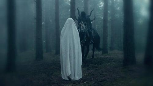 Gogol. Viy (2018) Watch Full Movie Streaming Online