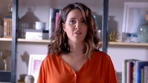 No soy tu mami (2019) Watch Full Movie Streaming Online