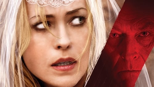 The Russian Bride (2019) Watch Full Movie Streaming Online