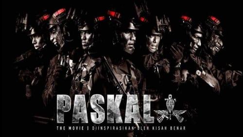 Paskal (2018) Regarder film gratuit en francais film complet streming gratuits full series