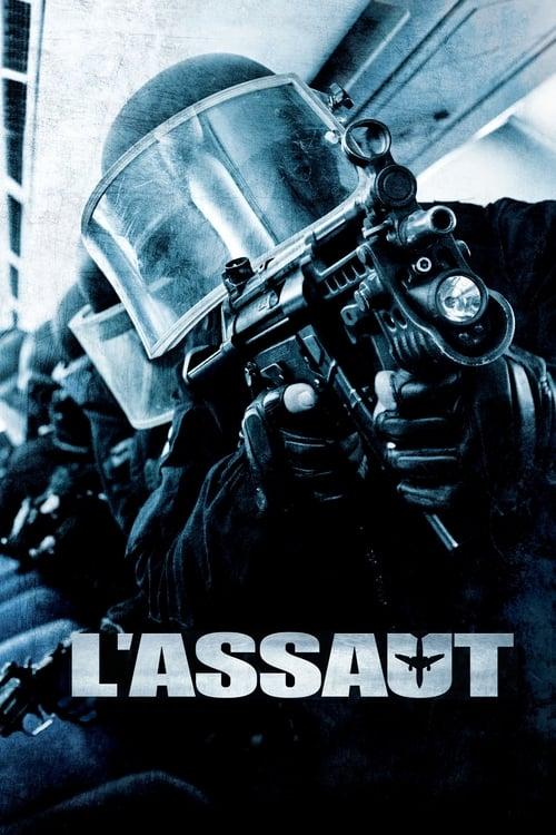 O Resgate 2010 - Dual Áudio / Dublado BluRay 1080p