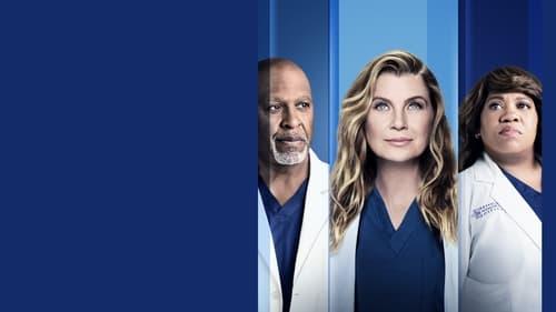 Assistir Grey's Anatomy S18E02 – 18×02 – Legendado