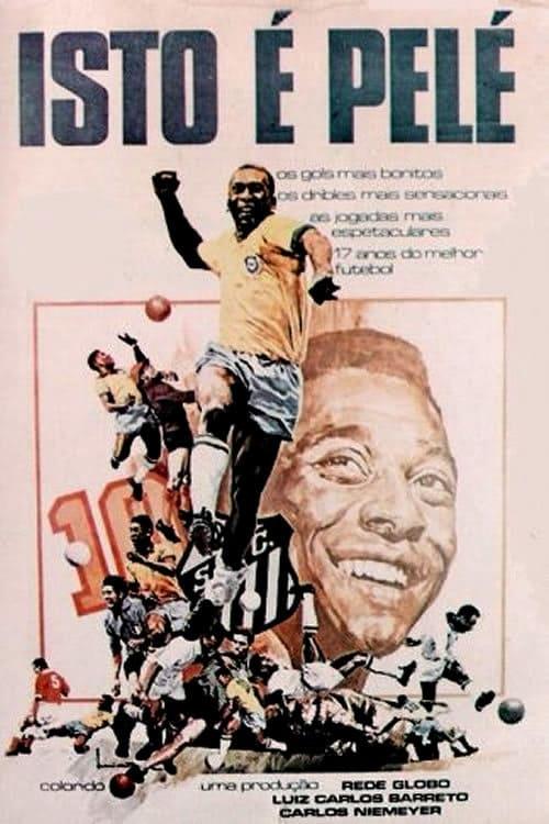 This Is Pelé