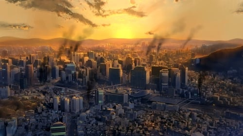 Seoul Station (2016) Watch Full Movie Streaming Online