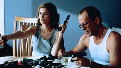 Mon voisin le tueur (2000) Streaming Vf en Francais