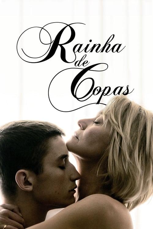 Rainha de Copas 2020 - Dual Áudio / Dublado BluRay 1080p FULL HD