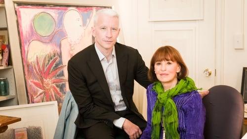 Nothing Left Unsaid: Gloria Vanderbilt & Anderson Cooper (2016) Watch Full Movie Streaming Online