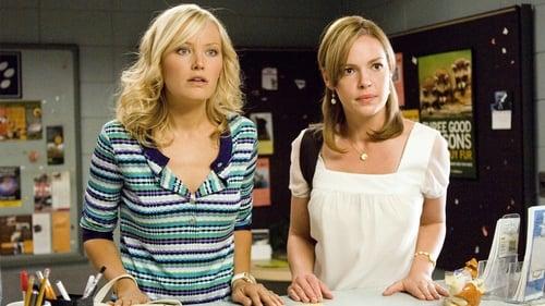 27 Dresses (2008) Watch Full Movie Streaming Online