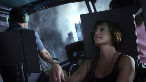 San Andreas Quake (2015) Watch Full Movie Streaming Online