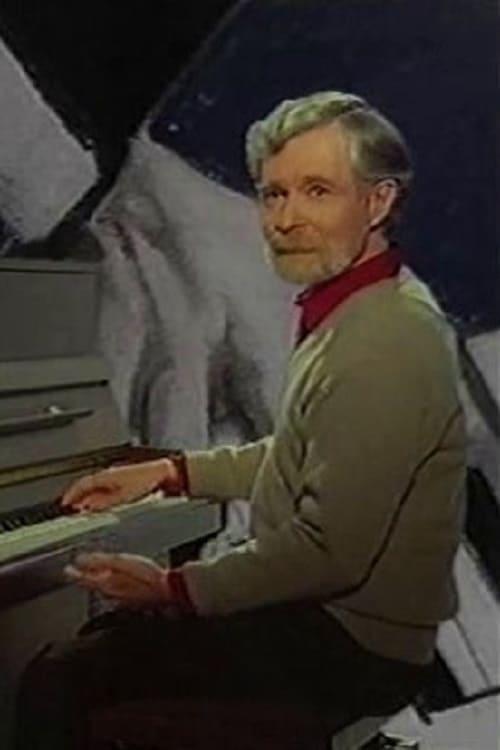 (VOIR-FILM)Regarder Gershwin (1993) Film Complet en HD VF En Français