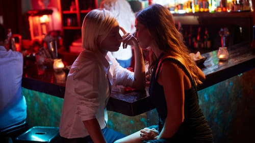 Below Her Mouth (2016) Watch Full Movie Streaming Online
